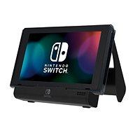 USB-Hub-Ladestation - Nintendo Switch - Dockingstation