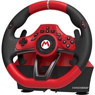 Hori Mario Kart Racing Pro Deluxe - Nintendo-Schalter - Lenkrad