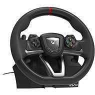 Hori Racing Wheel Overdrive - Xbox - Lenkrad