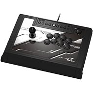 Hori Fighting Stick Alpha - Xbox - Gaming-Controller