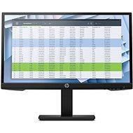 """21,5"""" HP P22h G4 - LCD Monitor"""