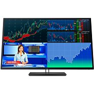 "43"" HP Z Display Z43 - LED Monitor"