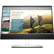 "23,8"" HP Mini-in-One 24 - LCD Monitor"