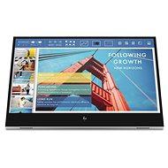 """14"""" HP E14 G4 Portable Monitor - LCD Monitor"""