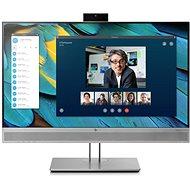 "23,8"" HP EliteDisplay E243m - LCD Monitor"