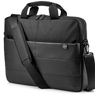"HP Classic BriefCase 15,6 "" - Laptop-Tasche"