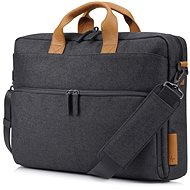 "HP ENVY Urban Topload 15"" - Laptop-Tasche"