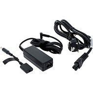 HP 45W Smart - Netzadapter