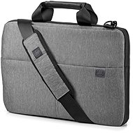 "HP Signature II Slim Topload 14"" - Laptop-Tasche"