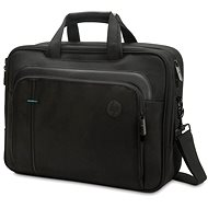 "HP SMB Topload 15.6"" - Laptop-Tasche"