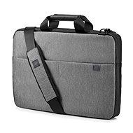 HP Signature Slim Topload 17.3 Zoll - Laptop-Tasche