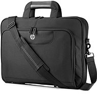 "HP Value Top Load 18"" - Laptop-Tasche"