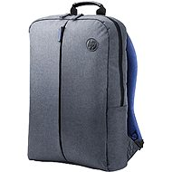 "HP Essential Backpack 15,6 "" - Laptop-Rucksack"
