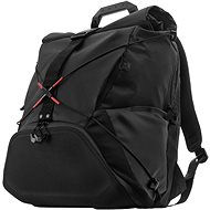 "OMEN X by HP Transceptor Backpack 17.3"" - Laptop-Rucksack"
