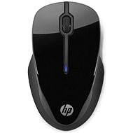 HP Wireless Mouse 250 - Maus