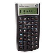 HP 10bll+ - Taschenrechner