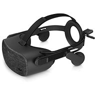 HP Reverb Virtual Reality Headset Professional Edition - VR-Headset