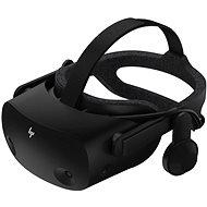 HP Reverb VR3000 G2 Headset - VR-Headset
