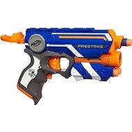 Nerf N-Strike Elite Firestrike - Kindergewehr