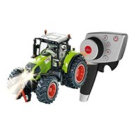Siku Control - Class Axion 850 Traktor
