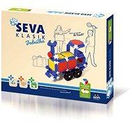 SEVA CLASSIC – Stufe Eins - Bausatz