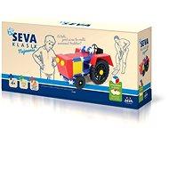 SEVA CLASSIC – Mini - Bausatz