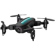 Wowitec Faltbare Elfe - Drohne