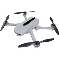 Wowitec Lark 2 - Drohne