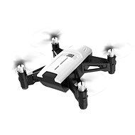 Wowitec Lark Pro - Drohne