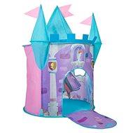 Kinder Pop Up Lock zum Spielen von Disney Frozen 2 - Kinderspielhaus