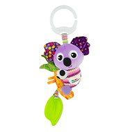 Lamaze Koala Walla - Hängendes Spielzeug