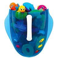Munchkin - Behälter für Wasserspielzeug - Behälter
