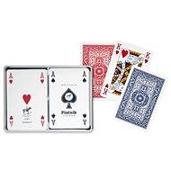 Piatnik Kanasta - Kartenspiel