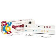 Piatnik Rummikub Twist - Gesellschaftsspiel