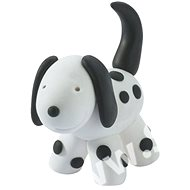 FIMO Kids 8034 - Form & Play Haustiere - Kreativset