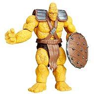 Marvel Avengers - Action Figur Korg - Figur