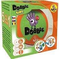 Dobble Kids - Gesellschaftsspiel