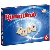 Rummikub - Gesellschaftsspiel