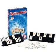 Rummikub Mini - Gesellschaftsspiel