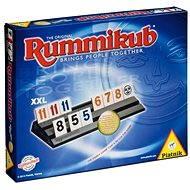 Rummikub XXL - Gesellschaftsspiel