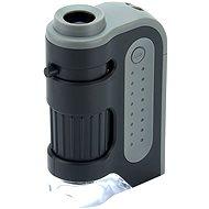 Carson MM-300 mit LED - Kinder-Mikroskop