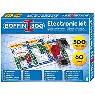 Boffin 300 - Elektronischer Baukasten