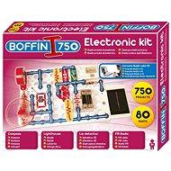 Boffin 750 - Elektronischer Baukasten