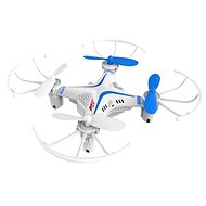 BRQ 110 10 - Drohne