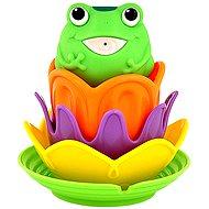 Wasserspielzeug Munchkin - Wasserbecher - Frosch - Wasserspielzeug