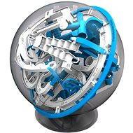 Perplexus Epic 3D Kugellabyrinth extrem - Kopfzerbrecher