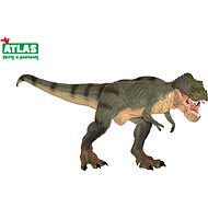 Atlas Tyrannosaurus Rex - Figur