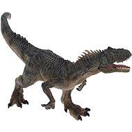 Atlas Torvosaurus - Figur