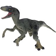 Atlas Velociraptor - Figur