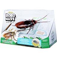 Robo Alive Kakerlake - Drone